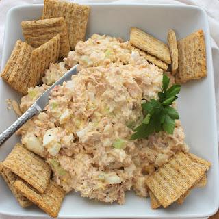 Louisiana Salad Recipes.