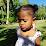 Maima Tee's profile photo