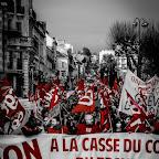 2016-03-17 Manif contre loi El Khomri 17.03.16 074.jpg