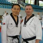 Korea Trip 2010 035.jpg
