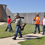 Pulling for Education Trap Shoot 2011 - DSC_0191.JPG