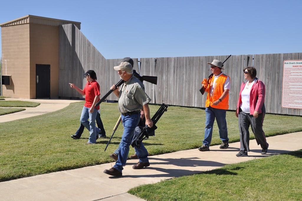 Pulling for Education Trap Shoot 2011 - DSC_0191.JPG