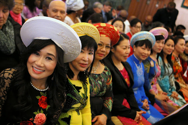 Day of the Migrant and Refugee 2015 - IMG_5540.JPG