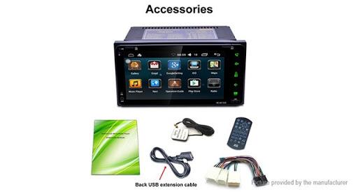 9615521 1 thumb%255B2%255D - 【海外】「IPV Xyanide 200W YiHi SX460」「GeekVape GBOX 200Wスコンカー」「Digiflavor Mesh Pro RDA」「5GVape Washington RDA」