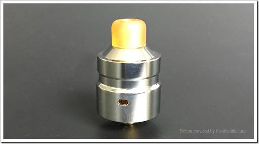 6202502-2