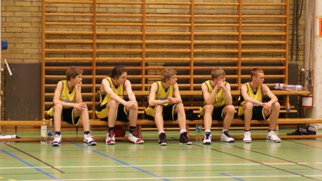 Jongens U16 op Lundaspelen, Zweden - DSC05313.jpg