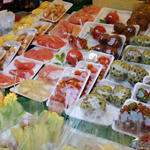 vegetarian-festival-2016-bangneaw-shrine133.JPG