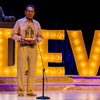 Dilipbhai Bhojani_Award.jpg