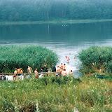 Ruda 2004