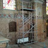I Crkva Obnovljeno_00132.jpg