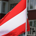 28.05.11 SEB Tartu GP 2011 - IMG_0559_filteredS.jpg