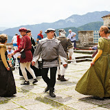 Dances-Bled - Vika-6098.jpg