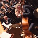 fotografia%2Breporta%25C5%25BCowa%2Brzesz%25C3%25B3w%252C%2Bfilharmonia%2Bpodkarpacka%2B%252811%2529 Koncert Pasyjny w Filharmonii Podkarpackiej