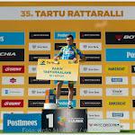2016.05.29 35. Tartu Rattaralli - AS20160529KTM35RR_459M.JPG