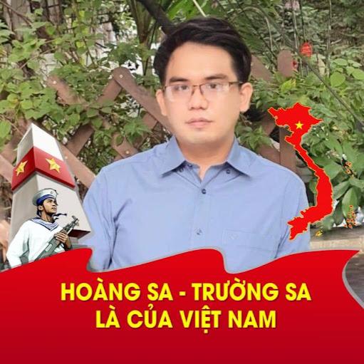Long Lê - nhatlong2796@gmail.com,Long-Le.98649,Long Lê,https://thegioimaytinhbang.vn/
