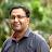 Karthikeyan M avatar image