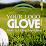 Your Logo Glove's profile photo