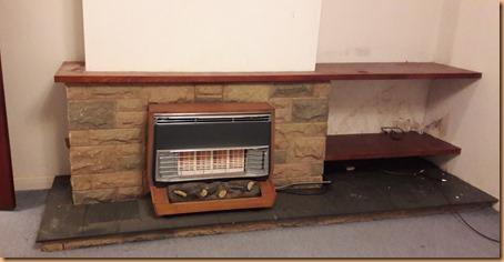 fireplace9d