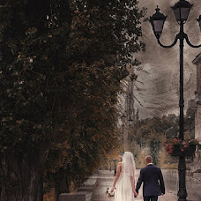Wedding photographer Mariya Vlasova (PhotoPhoenix). Photo of 11.10.2013
