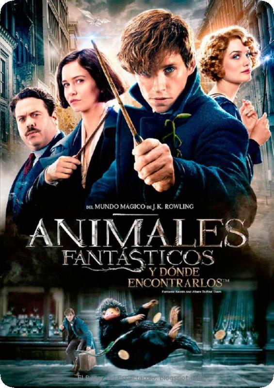 Tapa Animales Fantásticos DVD.jpeg