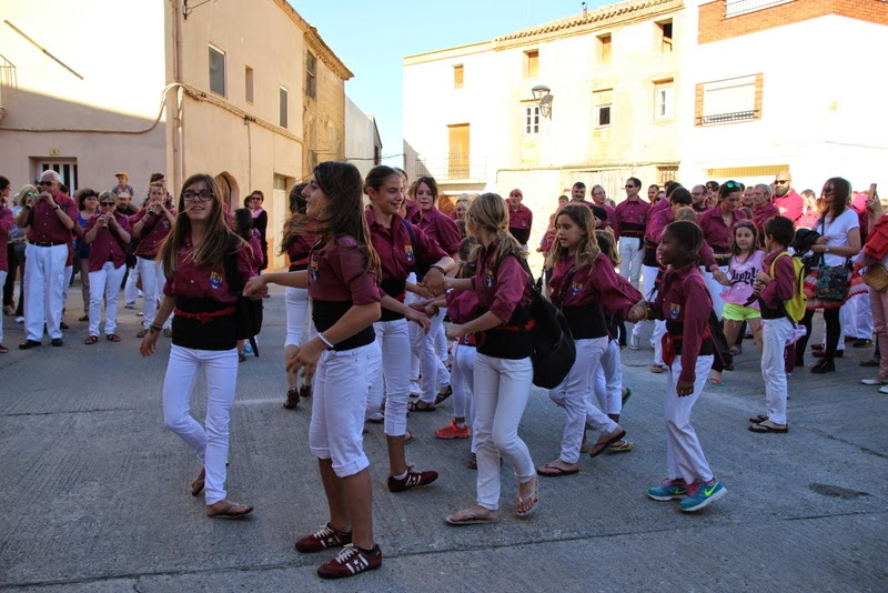 Actuació a Montoliu  16-05-15 - IMG_0977.JPG
