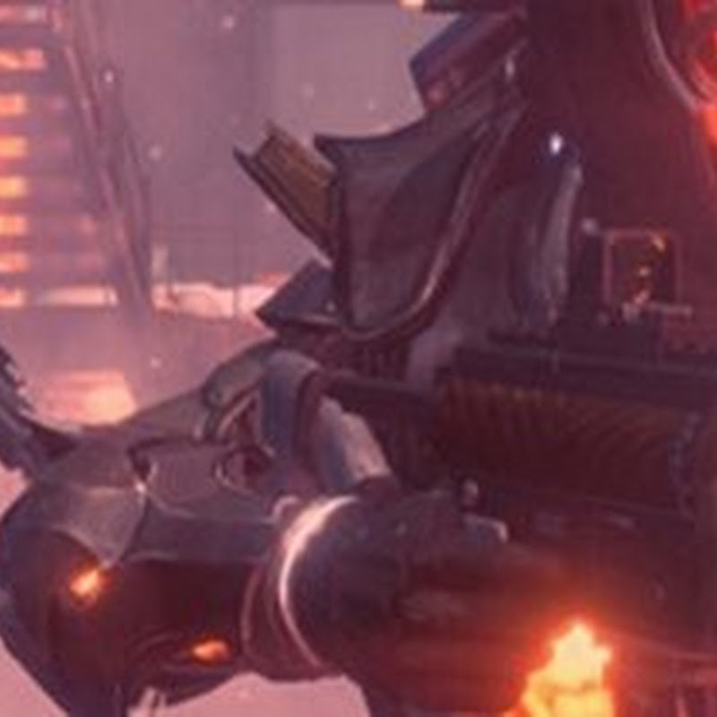 Destiny: Rise of Iron – So kommen Sie zu Archon's Forge Boons (Guide)