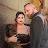 Jason Madura avatar image
