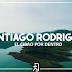 Santiago Rodríguez necesita las instalaciones para la UASD.