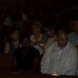 Marshalls Baptism - 100_1107.JPG