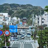 2014 Japan - Dag 7 - danique-DSCN5828.jpg