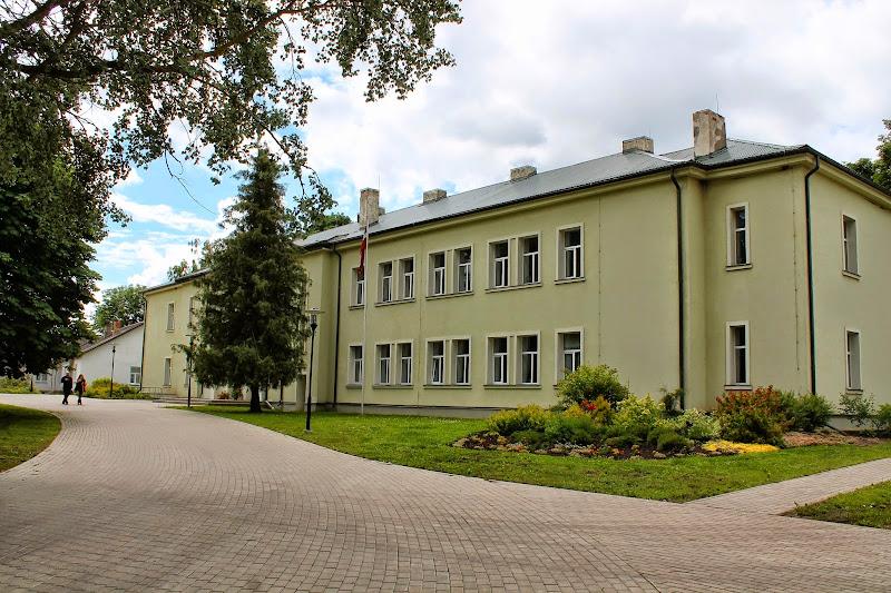 Gatavošanās studentu Jāņu nometnei 2014 - IMG_9501.JPG