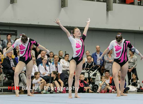 Han Balk Fantastic Gymnastics 2015-9593.jpg