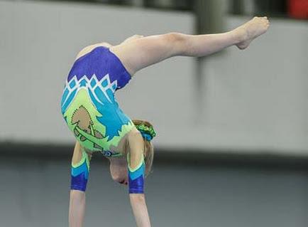 Han Balk Fantastic Gymnastics 2015-2608.jpg