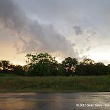 05-04-12 West Texas Storm Chase - IMGP0938.JPG