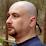 Eugene Chernyi's profile photo