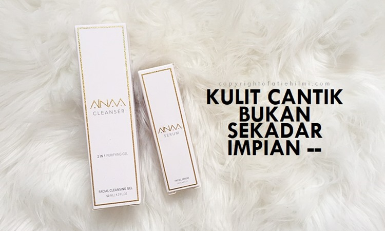 ainaa_serum_review