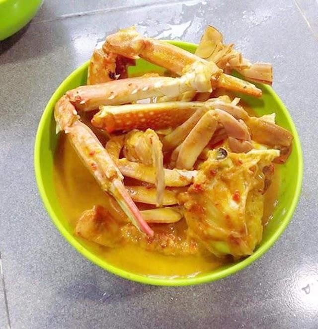 resepi masakan ayam ikan daging sedap Resepi Kek Span Setengah Kilo Enak dan Mudah