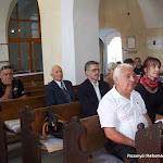 Buza Zsolt előadása a hontalanság éveiről_2015