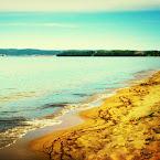 20120906-01-vattern-beach.jpg