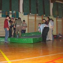 Glas Jelovice, Škofja Loka 2006 - Glas%2BJelovice%2B036.jpg