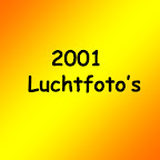 2001_Luchtfoto