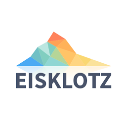 Eisklotz photos, images