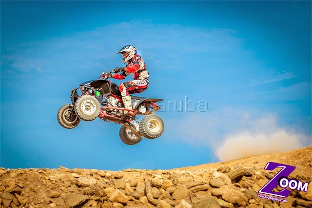 Moto Cross Grapefield by Klaber - Image_117.jpg