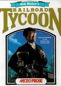 Railroad Tycoon - Cheats-Walkthrough By Jesse Alley