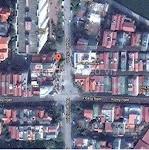 Mua bán nhà  Cầu Giấy, số 39 ngõ 1 phố Nguyễn Thị Định, Chính chủ, Giá 11 Tỷ, Chính chủ, ĐT 0972888111