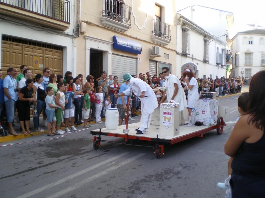V Bajada de Autos Locos 2008 - IMGP0434.JPG