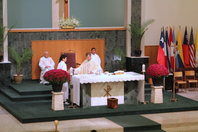Our Lady of Sorrows Celebration - IMG_6288.JPG