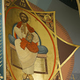 Nativity Feast 2014 - _MG_2400.JPG