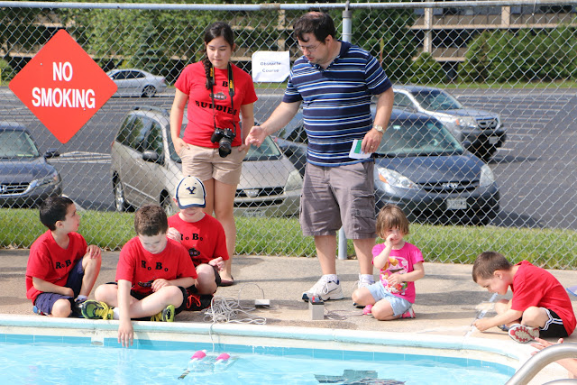 SeaPerch Competition Day 2015 - 20150530%2B08-38-38%2BC70D-IMG_4734.JPG