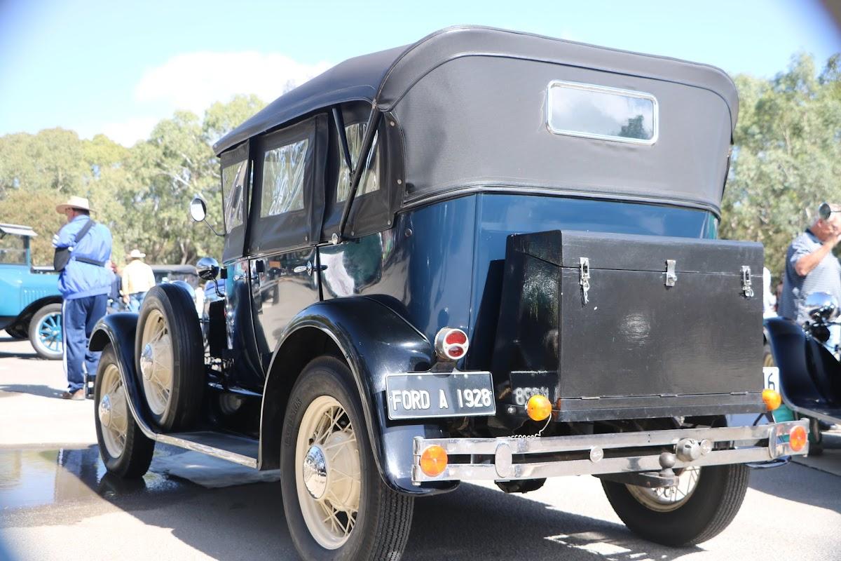 Historic_Motor_Vehicle_Gathering_18-03-2018_0325.JPG